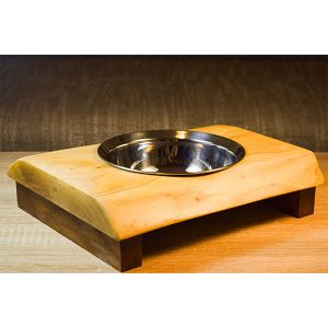 Dog Feeder 10